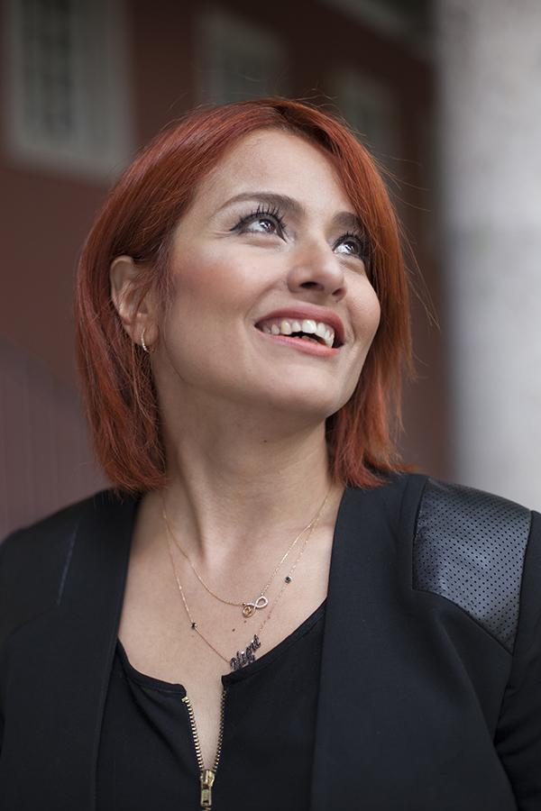 Ankara-psikiyatrist-psikoterapist
